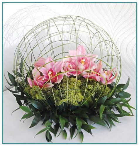 fresh centerpieces fresh flower centerpieces for weddings
