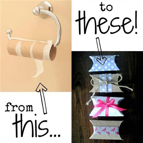 diy craft ideas for diy craft ideas at home dumpaday 3 dump a day