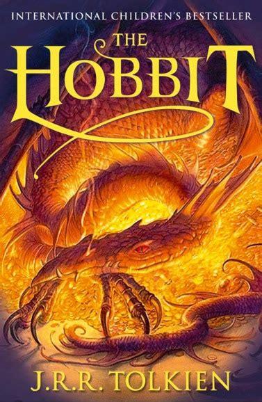 the hobbit book pictures the hobbit paperback editions tolkien co uk