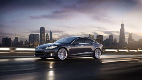 Car Wallpaper Slideshow Iphone by Tesla Wallpapers Wallpaper Cave