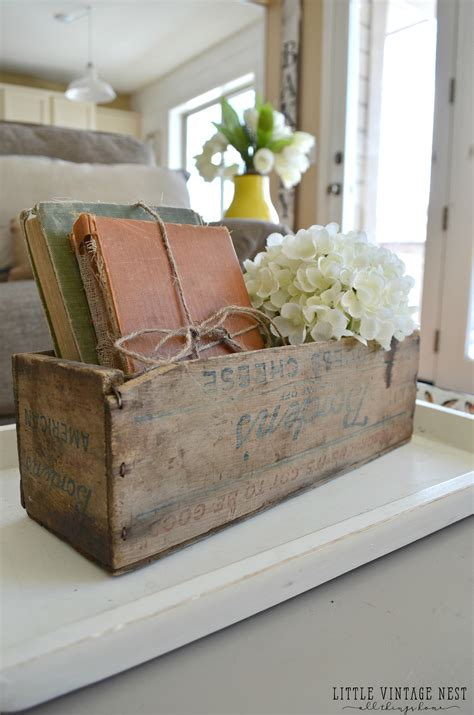 vintage country home decor how to decorate with vintage decor vintage nest
