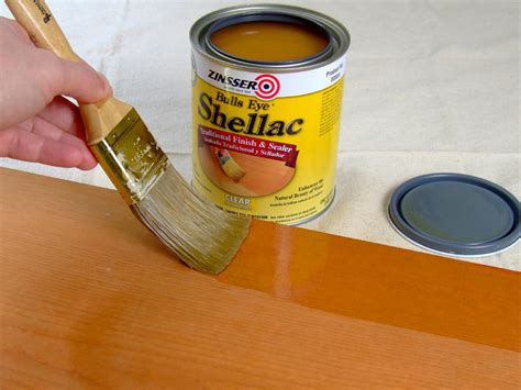 spray painting varnished wood what s the difference between polyurethane varnish