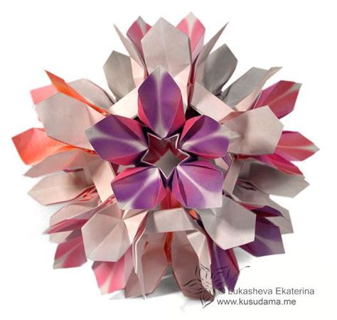 plumeria dollar origami 479 best images about paper flower on origami