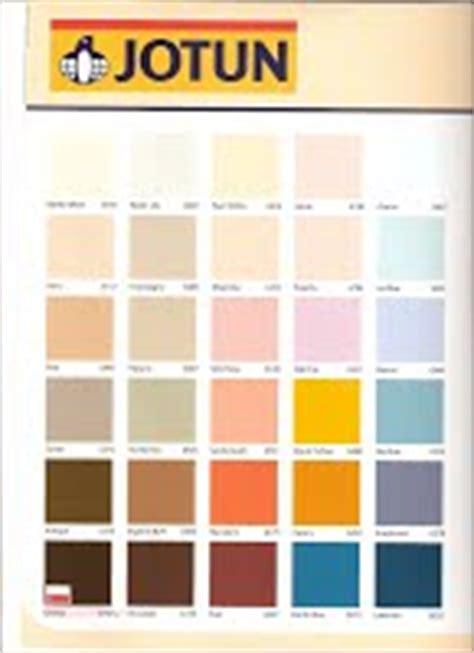 paint colors jotun jotun color code sle not true color archmedia