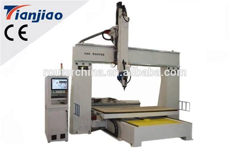 woodworking cnc software 5 axis cnc wood carving machine with powermill ug alphacam