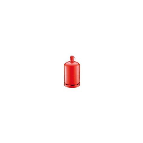 bouteille de gaz antargaz 13kg butane propane