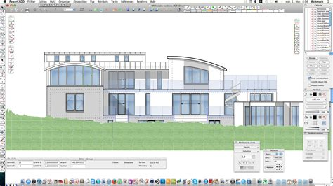 Home Plan Design Software For Mac logiciel dessin archives radesoftware