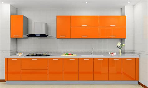 kitchen cupboard designs for small kitchens cupboard designs top for sale ready made kitchen cupboard