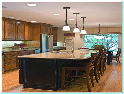 how to build a small kitchen island with seating torahenfamilia the benefits of narrow