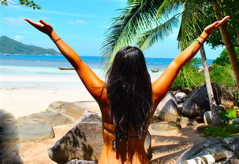 how to use thai 20 days in thailand a dose of paradise by free easy