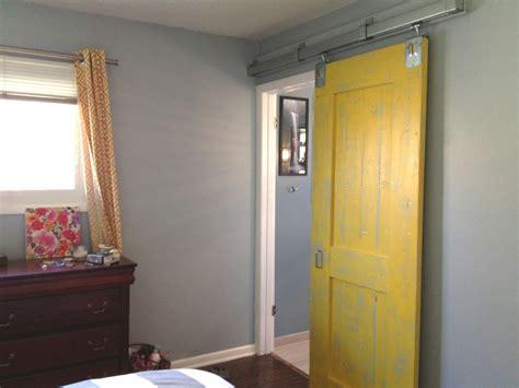 how to decorate your bedroom door diy bedroom door decor ideasdecor ideas
