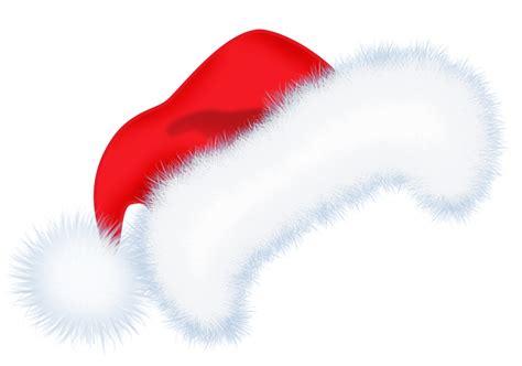 large santa hats large santa hat png transparent clipart clipart best