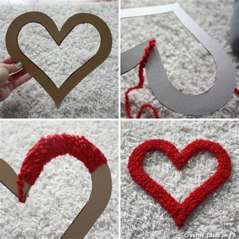 valentines arts and crafts for valentines arts and crafts ideas homeminecraft
