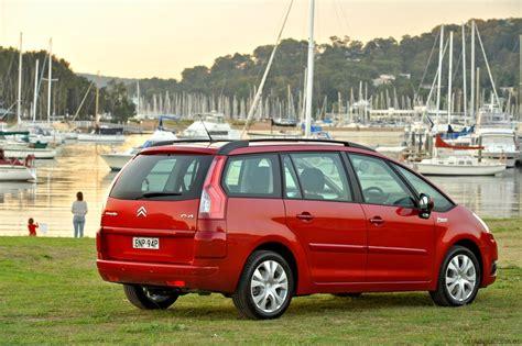 Citroen Australia by Citroen Australia Slashes Prices Reveals Upcoming Models