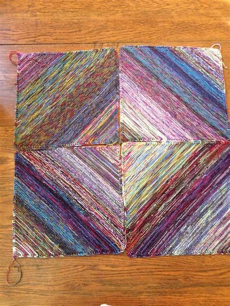 464 Best Oh Scrap Things To Make With Scrap Yarn Images