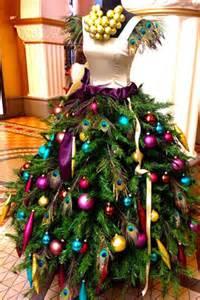 adornos para el arbol de navidad caseros baratos y originales 225 rboles de navidad caseros como