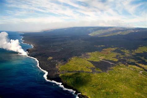 Punaluu Beach most beautiful islands hawaiian islands the big island