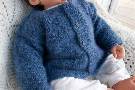 how to knit sweater for baby knitting patterns baby sweaters hoods images