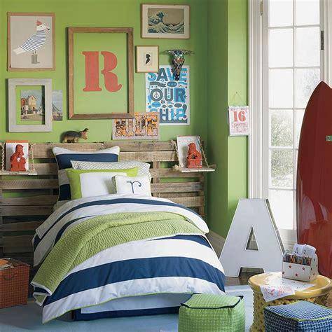 paint ideas for boy bedroom best 25 toddler boy bedrooms ideas on
