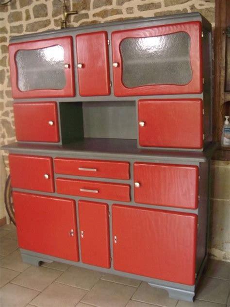 17 meilleures id 233 es 224 propos de vieux vaisseliers sur diy d 233 co chambre d 233 corations