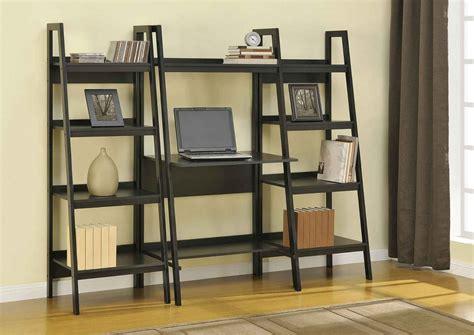 black ladder bookshelves black ladder bookshelf reviews