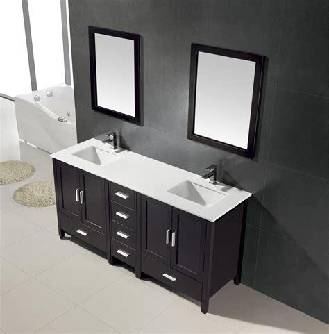 bathroom fixtures vancouver bc bathroom fixtures vancouver bc bathroom accessories