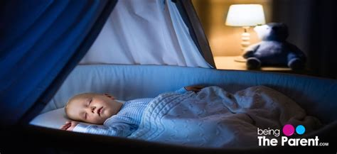 babies sleeping in crib 8 ways you can teach your baby to sleep in a crib being