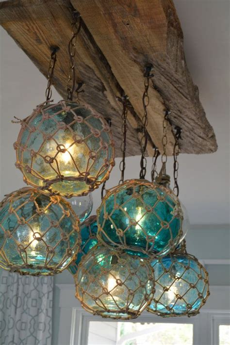 nautical themed lighting fixture 25 best ideas about chandelier on