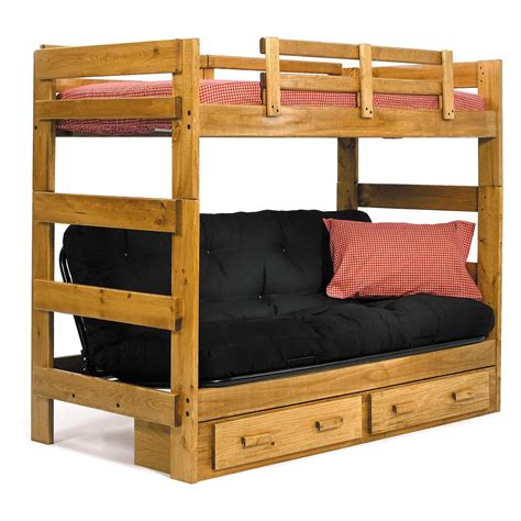 futon woodworking plans wood futon bunk bed plans pdf woodworking