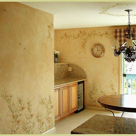 kitchen stencil ideas 3410533988 30c8f5484b z jpg zz 1