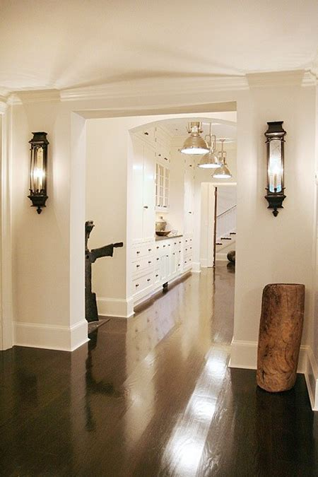 paint colors with light wood floors what color wall paint goes with wood floors wood floors