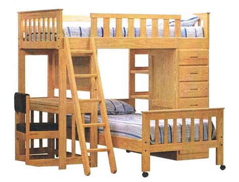 crate bunk beds furniture astounding crate and barrel bunk beds