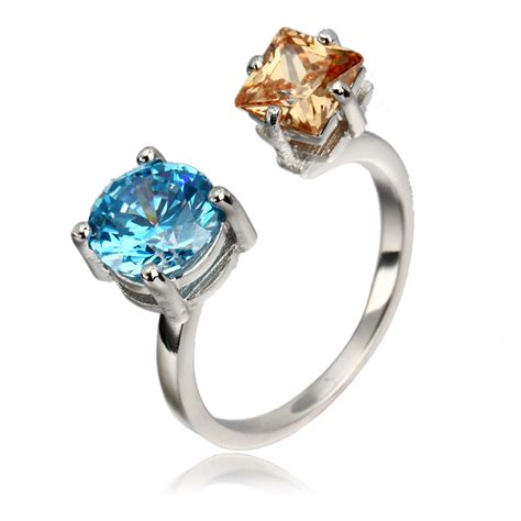 jewelry products fashion accessories for fashion jewelry new