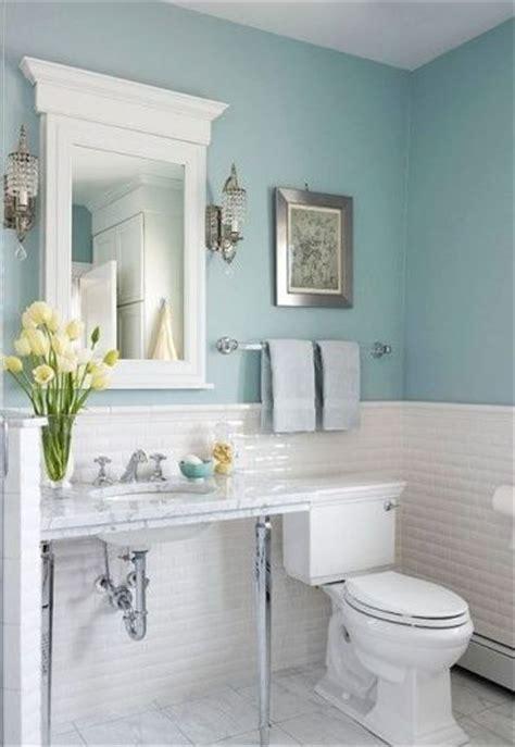small blue bathroom ideas top 10 blue bathroom design ideas