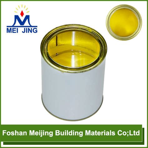 reflective glass for paint profession glass reflective mirror paint for glass mosaic