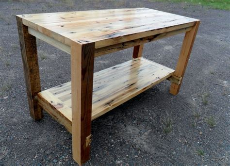 rustic kitchen islands and carts woodworking plans how to build a rustic kitchen cart pdf plans