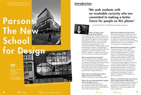 interior design certificate programs interior design certificate programs nyc