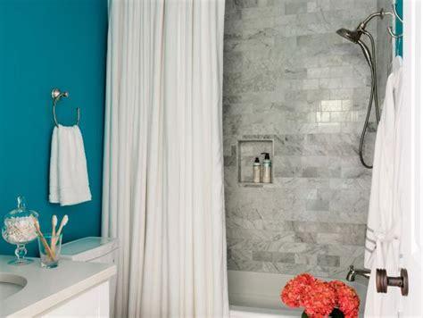 bathroom ideas color bathroom color ideas hgtv