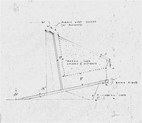 origami blueprints pdf frank lloyd wright origami chair plans plans free