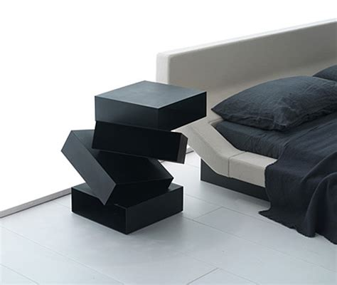 bedside table designs unique bedside table designs iroonie