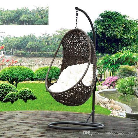 rocking chair garden lovable garden rocking chair 2017 rattan basket rocking