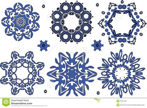 ethnic designs royalty free stock photos image 1531318
