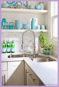corner kitchen sink designs corner kitchen sink design ideas home design home
