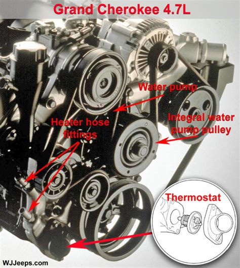 2002 mercury cougar v6 pcv valve location 2002 2002 mercury cougar v6 pcv valve location 2002 free engine image for user manual download