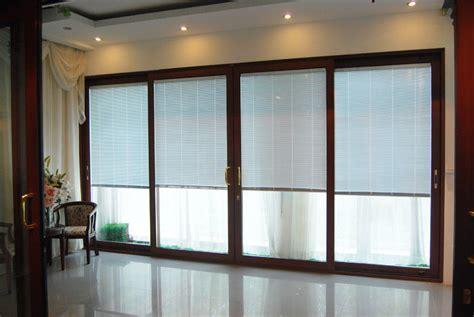 plexiglass closet doors plexiglass doors amazing sliding closet door makeovers