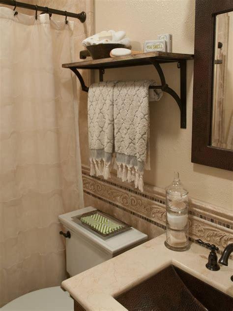 shelves for small bathroom 24 bathroom shelves designs bathroom designs design