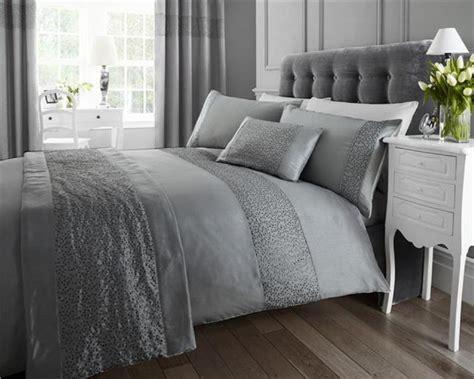 curtains matching bedding sets bedding sets with matching curtains new curtain floral