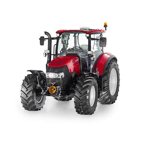case ih case ih nouveaux tracteurs s 233 rie luxxum le forum gtp