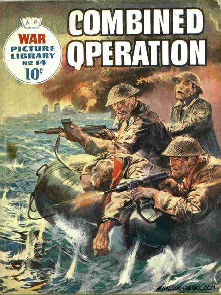 war picture books book palace picture gallery comics war picture