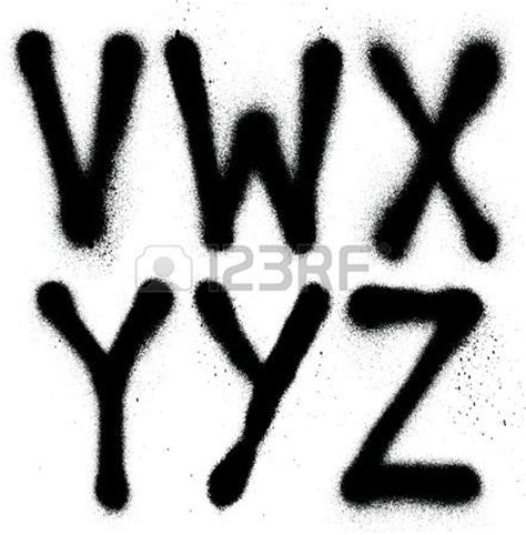 spray paint graffiti font 25 best ideas about graffiti spray paint on